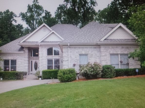 4 bed 5 bath Single Family at 3303 Deer Hollow Pl Louisville, KY, 40214 is for sale at 319k - 1 of 30