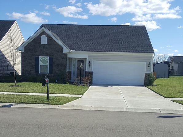 3 bed 2 bath Single Family at 7101 Bluestream Dr Tipp City, OH, 45371 is for sale at 190k - 1 of 24