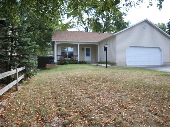 4 bed 2 bath Single Family at 233 Bridgewood Dr Antioch, IL, 60002 is for sale at 180k - 1 of 26
