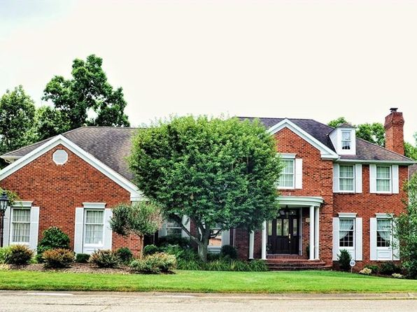 4 bed 6 bath Single Family at 5604 Greenmont Pl Vienna, WV, 26105 is for sale at 629k - 1 of 28