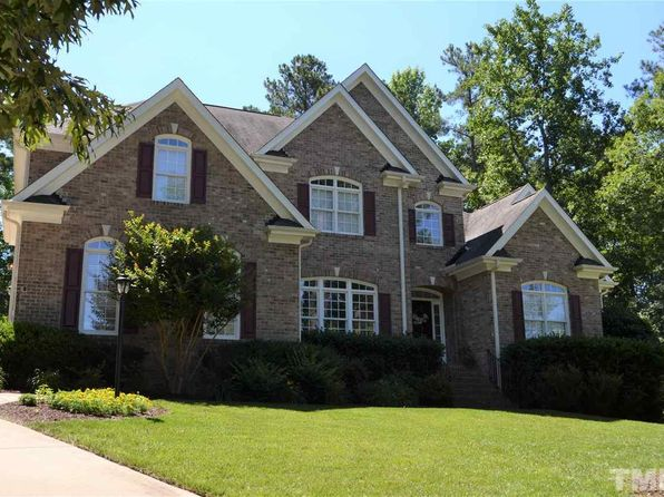4 bed 4 bath Single Family at 8400 Hempton Cross Dr Wake Forest, NC, 27587 is for sale at 450k - 1 of 50