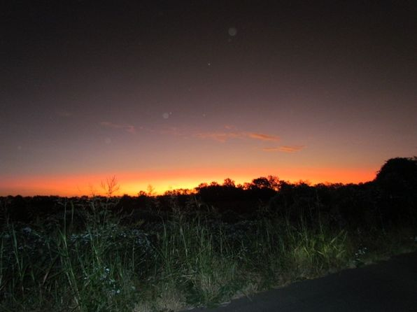 null bed null bath Vacant Land at 0 Pine St Boyce, LA, 71409 is for sale at 90k - 1 of 4