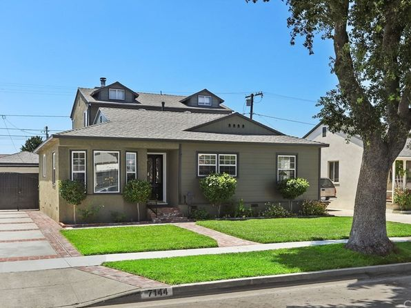 4 bed 3 bath Single Family at 7144 E Peabody St Long Beach, CA, 90808 is for sale at 750k - 1 of 28