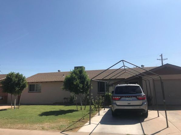 4 bed 2 bath Single Family at 5355 W Earll Dr Phoenix, AZ, 85031 is for sale at 180k - 1 of 21