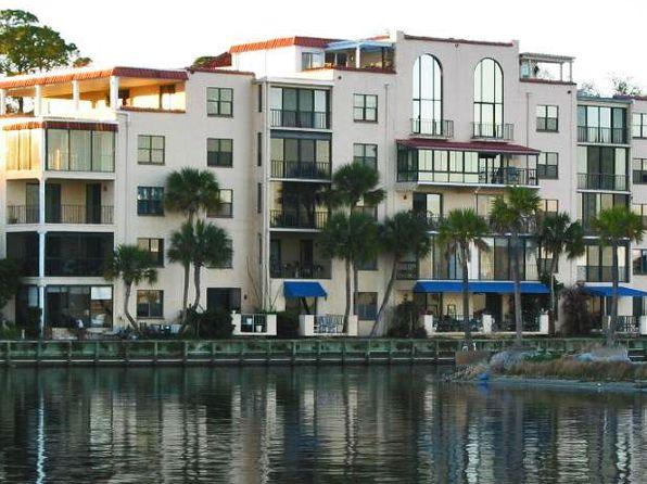 3 bed 3 bath Condo at 2199 Astor St Orange Park, FL, 32073 is for sale at 400k - 1 of 26
