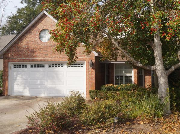 3 bed 2 bath Single Family at 1011 Provincial Cir Mt Pleasant, SC, 29464 is for sale at 425k - 1 of 13