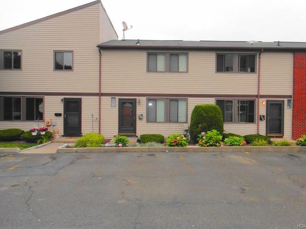 2 bed 2 bath Condo at 407 Country Club Ln Pomona, NY, 10970 is for sale at 225k - 1 of 21