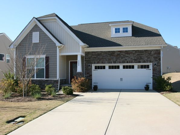 4 bed 3 bath Single Family at 6008 Piscataway Ct Rock Hill, SC, 29732 is for sale at 260k - 1 of 23