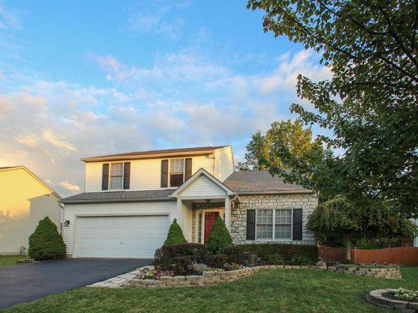reynoldsburg singles Find reynoldsburg ohio homes for sale and oh real estate at keller williams realty.