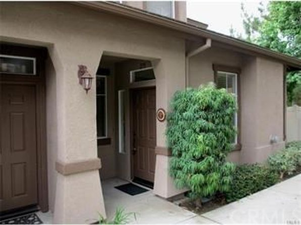 3 bed 3 bath Condo at 275 Woodcrest Ln Aliso Viejo, CA, 92656 is for sale at 620k - 1 of 22