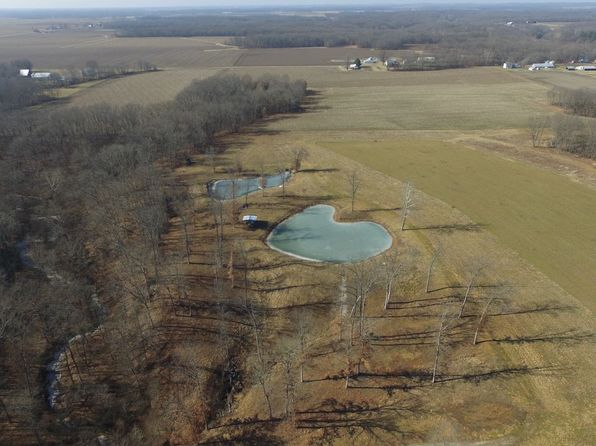 null bed null bath Vacant Land at  Castle Finn Rd Marshall, IL, 62441 is for sale at 228k - 1 of 75