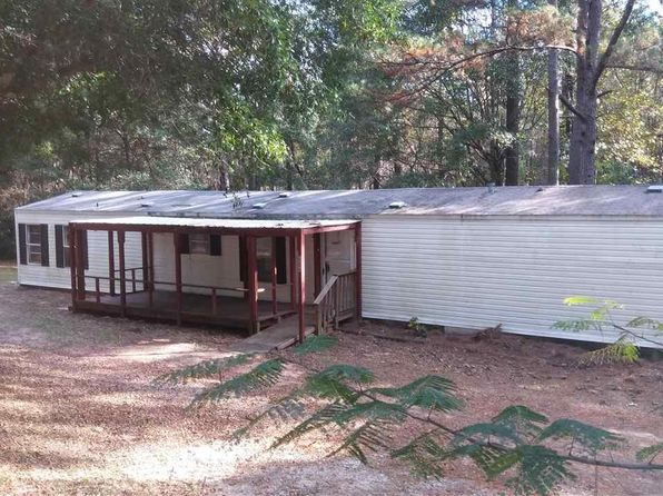3 bed 2 bath Mobile / Manufactured at 3204 LAKEVIEW ST CRESTVIEW, FL, 32539 is for sale at 48k - 1 of 23