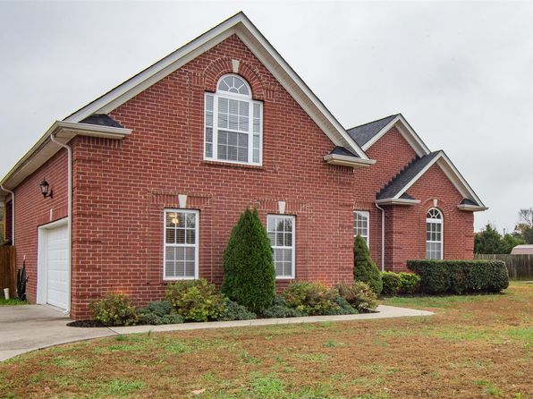 3 bed 2 bath Single Family at 406 Reagan Rd Mount Juliet, TN, 37122 is for sale at 315k - 1 of 23