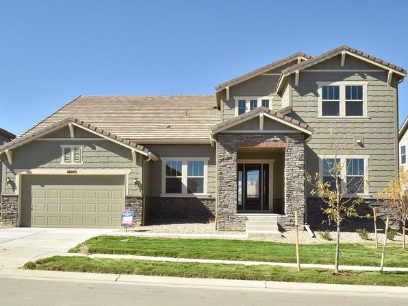 4 bed 4 bath Single Family at 16043 Swan Mountain Dr Broomfield, CO, 80023 is for sale at 825k - 1 of 31