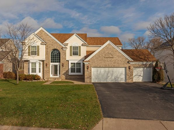 4 bed 3 bath Single Family at 7022 Lydia Ln Woodbury, MN, 55125 is for sale at 459k - 1 of 50