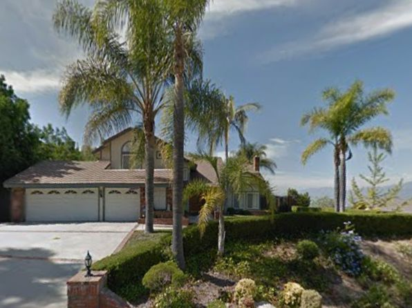 4 bed 3 bath Single Family at 909 S Easthills Dr West Covina, CA, 91791 is for sale at 745k - google static map