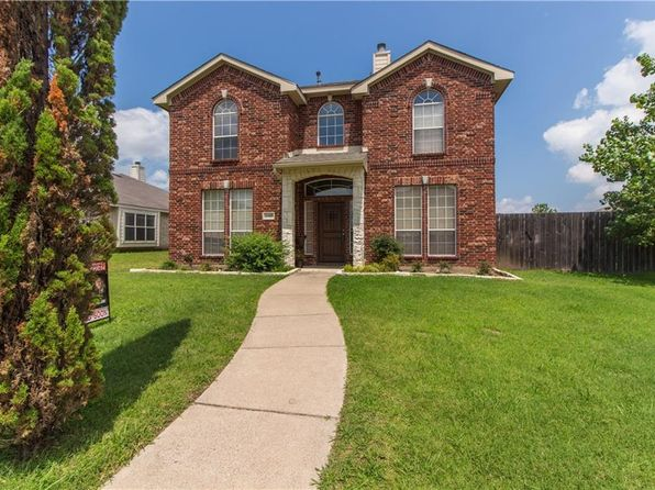 4 bed 3 bath Single Family at 2427 Decoy Dr Mesquite, TX, 75181 is for sale at 237k - 1 of 33