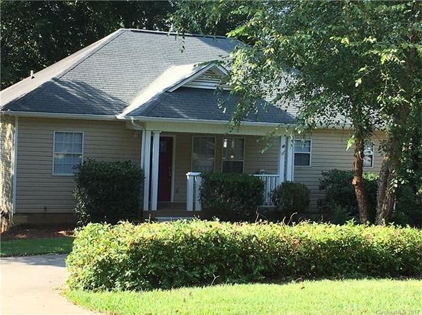 3 bed 3 bath Single Family at 240 Timberland Loop Mooresville, NC, 28115 is for sale at 215k - 1 of 20