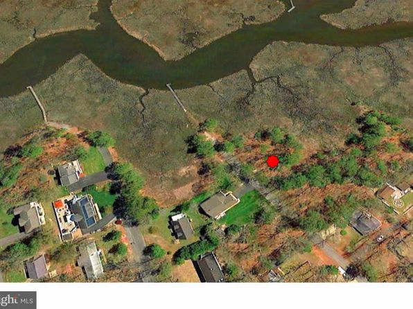 null bed null bath Vacant Land at  Lot Shawnee Dr Dagsboro, DE, 19939 is for sale at 109k - 1 of 25