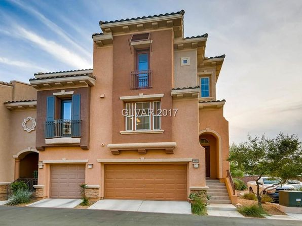 3 bed 4 bath Townhouse at 10088 Sand Key St Las Vegas, NV, 89178 is for sale at 290k - 1 of 35