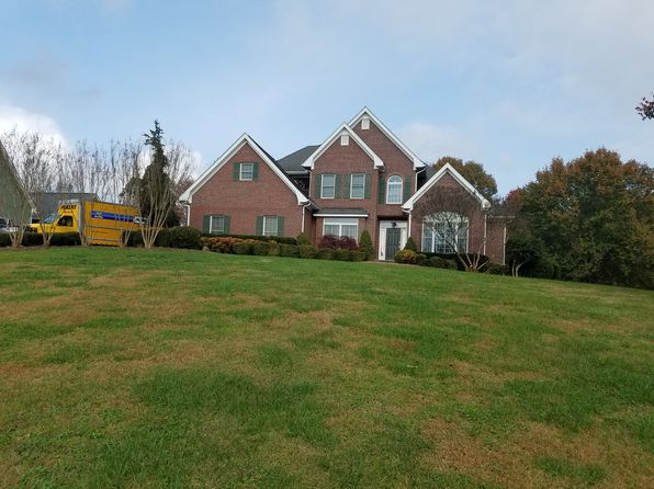 4 bed 3 bath Single Family at 116 Coventry Dr Andersonville, TN, 37705 is for sale at 355k - 1 of 12