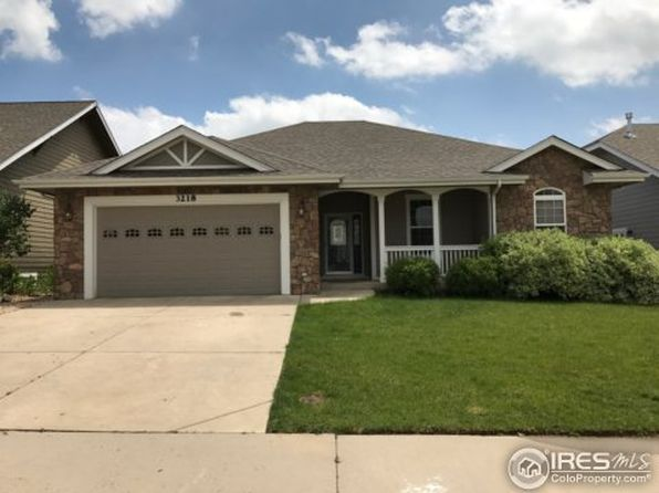5 bed 3 bath Single Family at 3218 69th Ave Greeley, CO, 80634 is for sale at 365k - 1 of 38