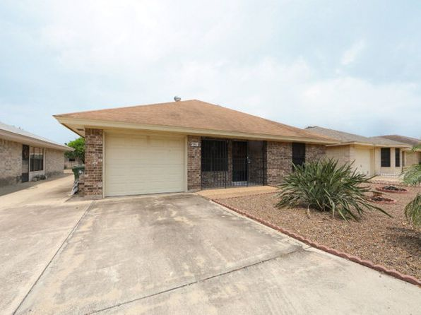2 bed 2 bath Single Family at 1901 Polk St Mission, TX, 78572 is for sale at 80k - 1 of 15