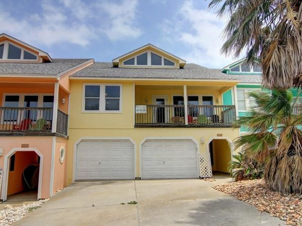 4 bed 3 bath Single Family at Undisclosed Address PORT ARANSAS, TX, 78373 is for sale at 459k - 1 of 33