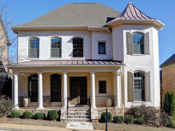 3 bed 4 bath Single Family at 3781 PACES LOOKOUT CIR SE ATLANTA, GA, 30339 is for sale at 1.03m - 1 of 36