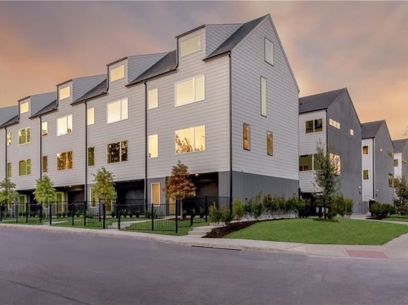 2 bed 3 bath Condo at 4709 Bryan St Dallas, TX, 75204 is for sale at 349k - 1 of 15
