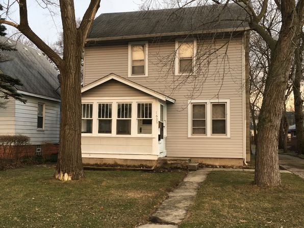 2 bed 2 bath Multi Family at 1605 W 9 Mile Rd Ferndale, MI, 48220 is for sale at 155k - 1 of 9