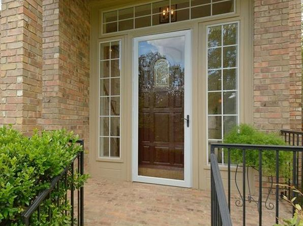4 bed 2.5 bath Single Family at 7912 Siringo Pass Austin, TX, 78749 is for sale at 399k - 1 of 33