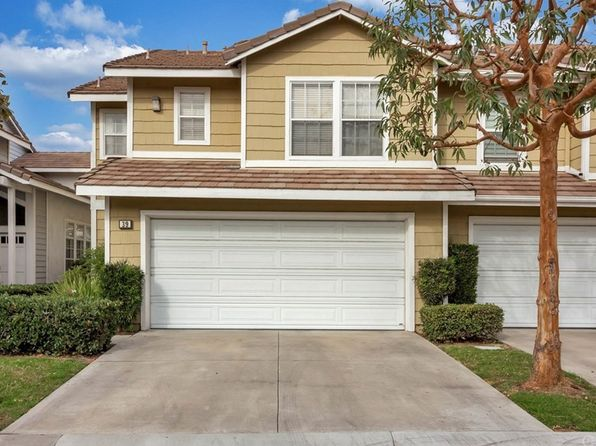 3 bed 3 bath Single Family at 2720 E Walnut Ave Orange, CA, 92867 is for sale at 500k - 1 of 18