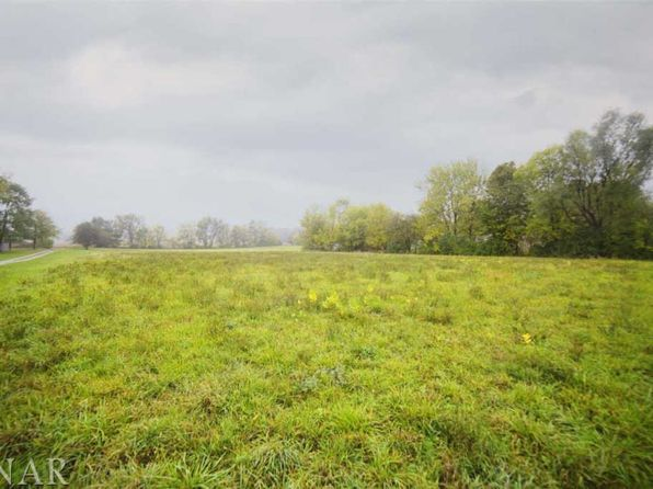 null bed null bath Vacant Land at RR2 Box 22 Lexington, IL, 61753 is for sale at 39k - 1 of 3