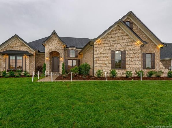 5 bed 4 bath Single Family at 1823 Augusta Blvd Henryville, IN, 47126 is for sale at 620k - 1 of 63