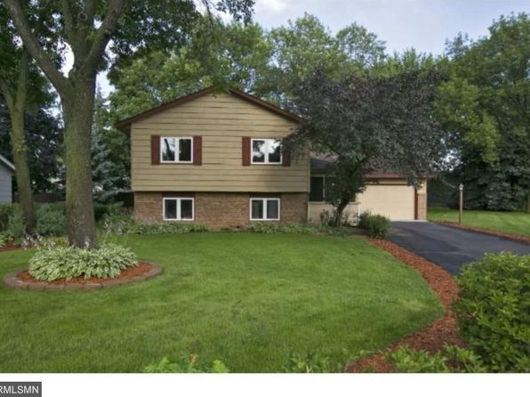 3 bed 2 bath Single Family at 9643 Valley Forge Ln N Maple Grove, MN, 55369 is for sale at 250k - 1 of 20