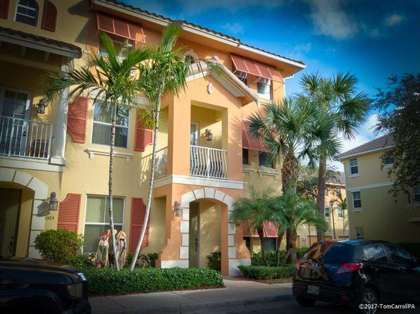 3 bed 4 bath Townhouse at 1511 Via Alferi Boynton Beach, FL, 33426 is for sale at 278k - 1 of 33