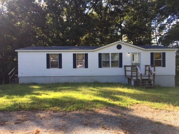 3 bed 2 bath Mobile / Manufactured at 1423 Mulberry Rd Warsaw, VA, 22472 is for sale at 59k - 1 of 2