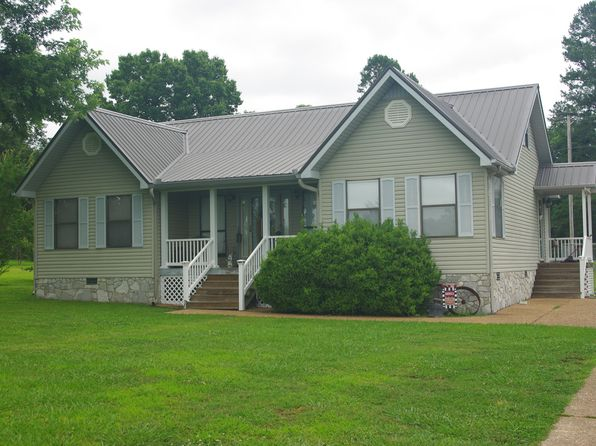 3 bed 3 bath Single Family at 1490 Highway 87 Mountain View, AR, 72560 is for sale at 155k - 1 of 16