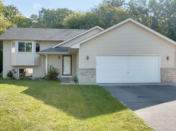 3 bed 2 bath Single Family at 25775 Goldfinch Ave Wyoming, MN, 55092 is for sale at 220k - 1 of 64