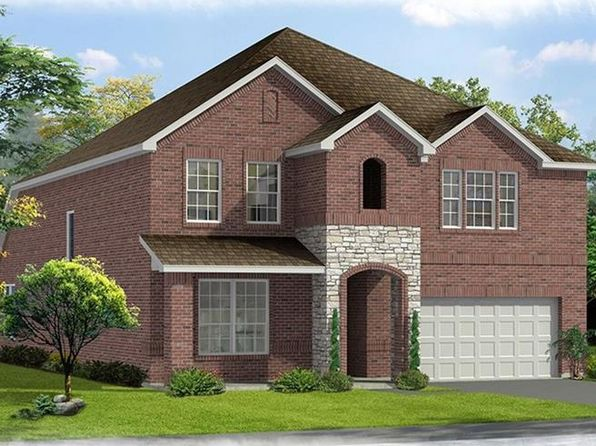4 bed 3 bath Single Family at 4108 GLEN ABBEY DR CROWLEY, TX, 76036 is for sale at 264k - google static map