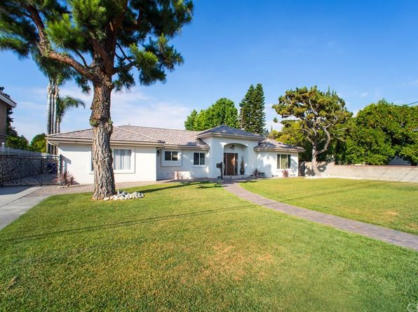 4 bed 2 bath Single Family at 8243 SUVA ST DOWNEY, CA, 90240 is for sale at 879k - 1 of 34