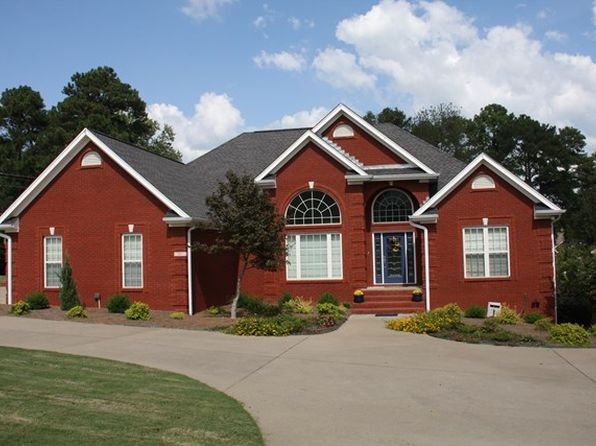 5 bed 3 bath Single Family at 321 Ridgecliff Dr Florence, AL, 35634 is for sale at 379k - 1 of 37