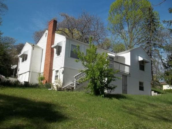 2 bed 1 bath Single Family at 2202 Beverly Hill St Kingsport, TN, 37664 is for sale at 70k - 1 of 17