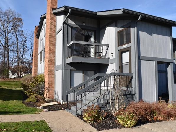 3 bed 2 bath Condo at 7094 Bristlewood Dr Painesville, OH, 44077 is for sale at 85k - 1 of 21