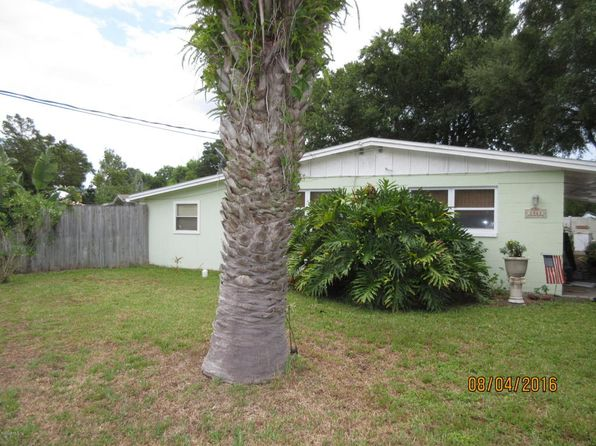 4 bed 2 bath Single Family at 1941 Kusaie Dr Jacksonville, FL, 32246 is for sale at 158k - 1 of 24