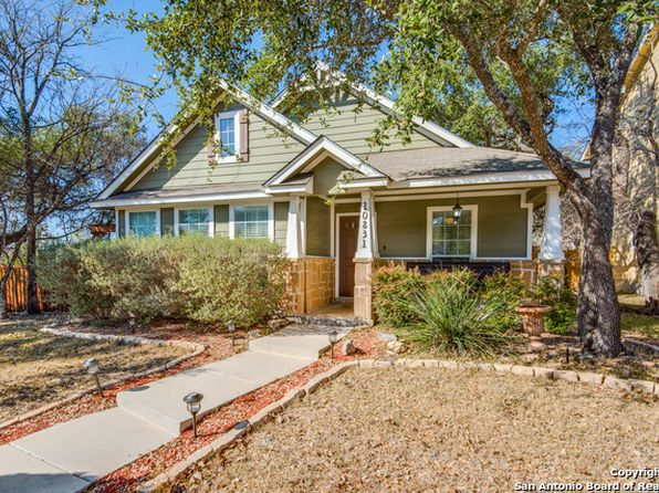 4 bed 2 bath Single Family at 10831 Gemsbuck Ldg San Antonio, TX, 78245 is for sale at 230k - 1 of 23