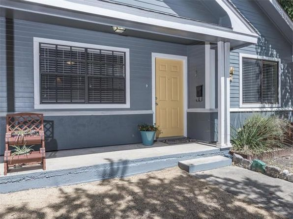 null bed null bath Multi Family at 5614 1/2 Jeff Davis Ave Austin, TX, 78756 is for sale at 550k - 1 of 34