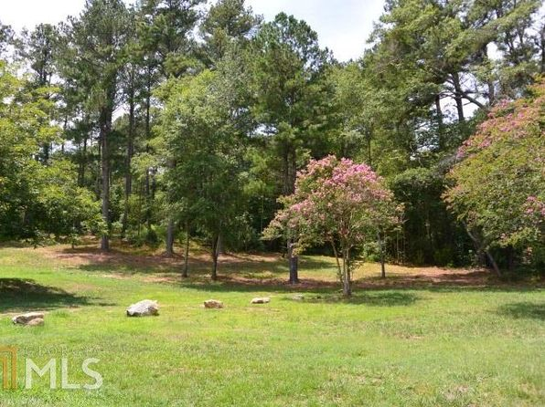 null bed null bath Vacant Land at 0 Hutcheson Ferry Rd Palmetto, GA, 30268 is for sale at 150k - 1 of 17