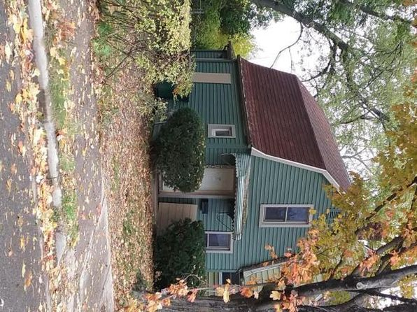 2 bed 1 bath Single Family at 1705 Massachusetts Ave Lansing, MI, 48906 is for sale at 15k - google static map